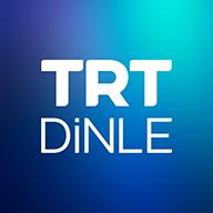 Artık tamamı TRT Dinle'de!